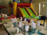Eventos Infantiles 1